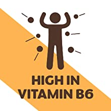 vitamin,tasty,healthy,cornflakes, corn flakes