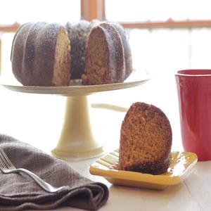 US Bakeware, Pans, Baking Pans, Baking Sheet