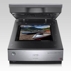 epson scanner, film scanner, photo scanner, professional photography scanner, film photography