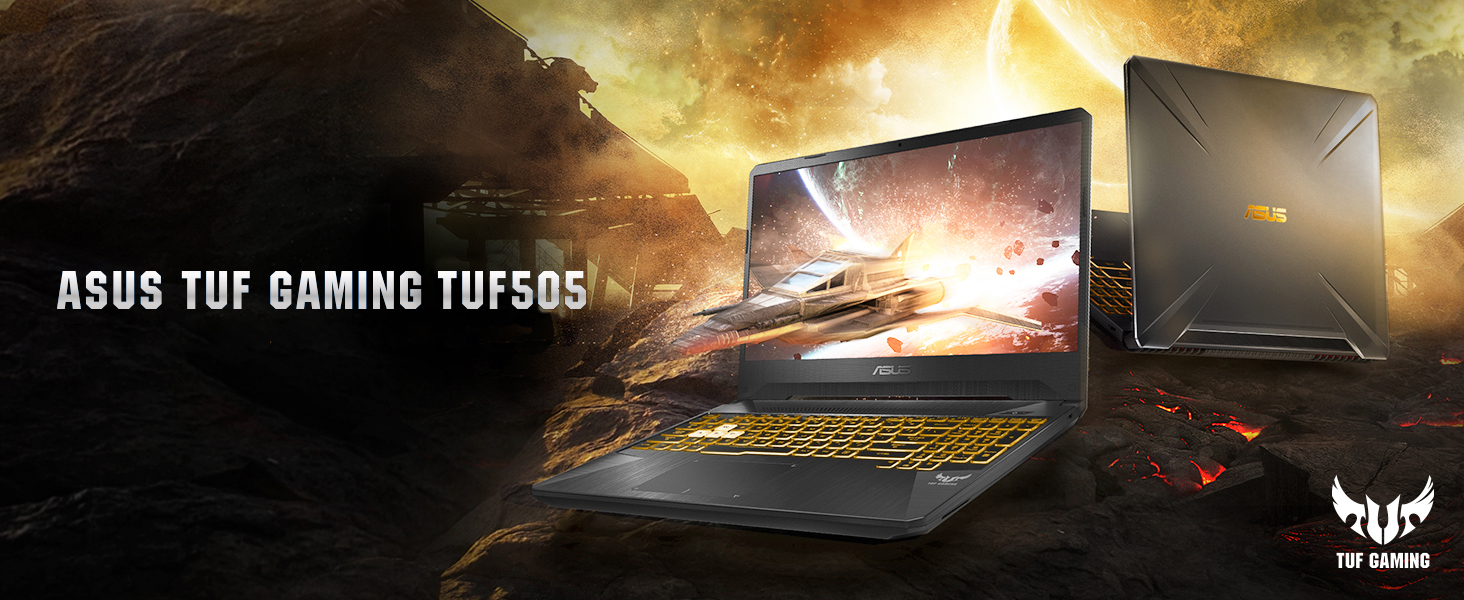 TRUE IMMERSION. EXTENDED DURABILITY.