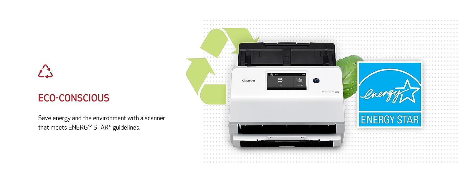 wireless document scanner  scanner photo scanner document scanner picture scanner wireless scanner