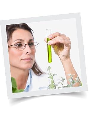 skin therapy skin repair lotion cream