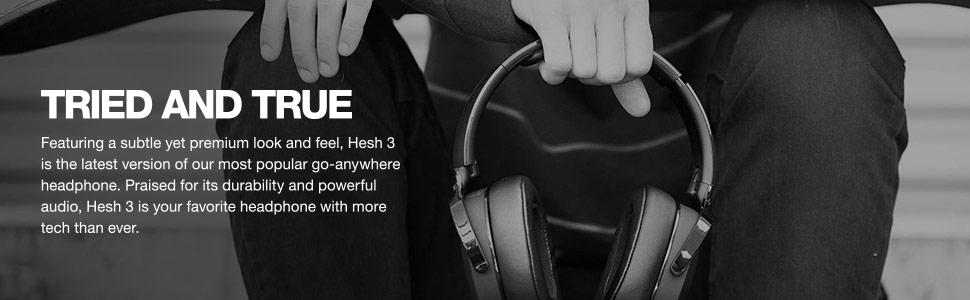 durable headphones bluetooth headphones wireless headphones