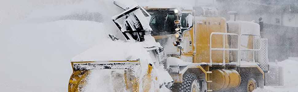 snow,plow,snowplow,blower,blizzard,ice,melt,machine,shovel,shoveling,salt,sodium,chloride