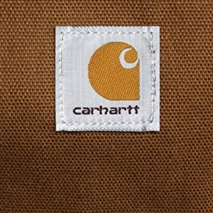 Carhartt Covercraft Seatsaver seat covers