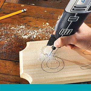 Dremel 8220 Cordless Rotary Tool 12v Rotary Multi Tool