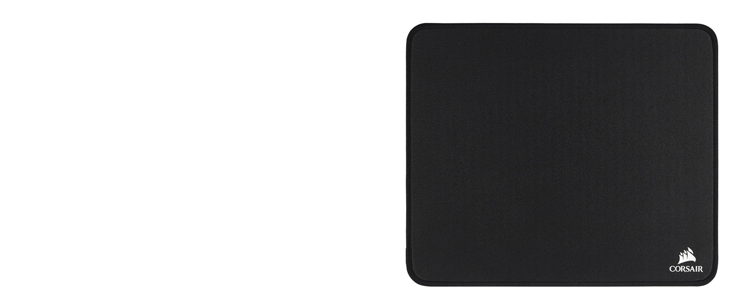 MM350 CLOTH GAMING MOUSE PAD