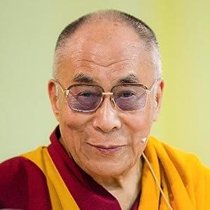 his holiness, holiness, tibet, tibetan, dalai lama, buddhism, budshist, spiritual leader