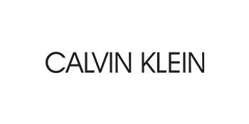 Calvin Klein CKIN2U for Her
