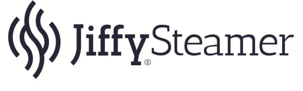 jiffy steamer logo