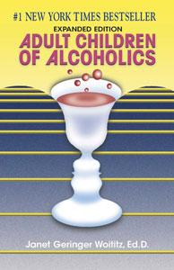 adult children of alcoholics, acoa, coa, alcoholism