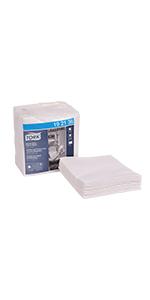 Tork Paper Wiper