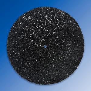 floor sanding edger disc