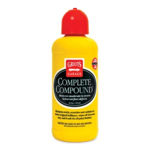 polish, detailing, automotive, buffing, cutting, compounding, detail supplies, rupes, porter cable