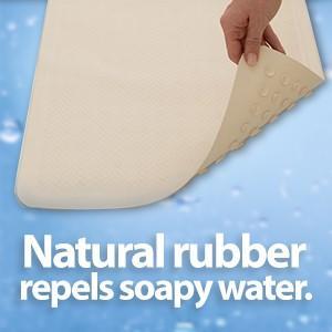 Amazon Com Epica Anti Slip Machine Washable Anti