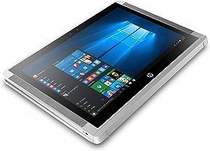 HP x2 10 PC Portable 2-en-1 10'' tactile Argent Mode Tablette