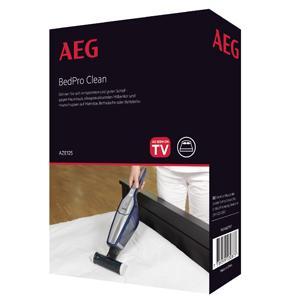 AEG AZE125 Cepillo Colchones: Amazon.es: Hogar