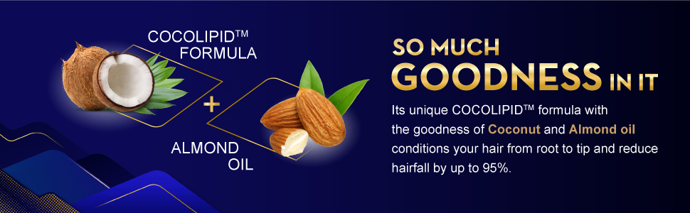 Coconut hair cream;Coconut hair cream for man;Parachute hair cream for men;Parachute cream;beardo