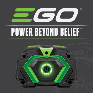 EGO, Power beyond belief