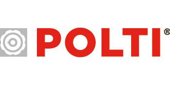 Polti - Kit de filtros para Forzaspira SR, 1 unidad, color surtido ...