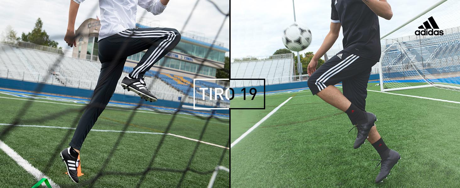 adidas condivo 14 soccer pants, Adidas Ultra Boost 3.0 Mens