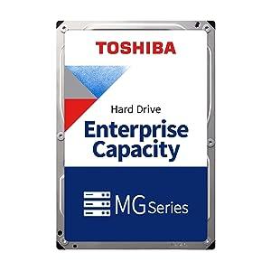 Toshiba MG07ACA14TE - Disco Duro (3.5