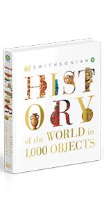 history, world history