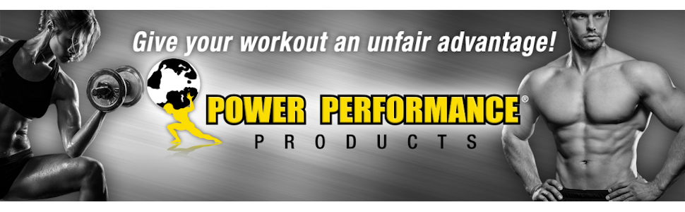 Power Performance Products Body Effects The Ultimate Weight Loss, Fat Burning, 30 serves, Grape