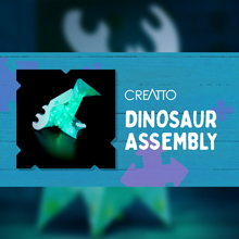 assembly, help, video, tutorial, creatto, build, step-by-step, decor