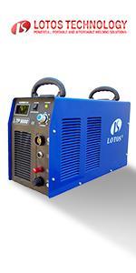 LTP7000
