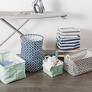 rug,laundry room,sign,wall décor,dekor,sink,organizer,rack,decoarions,storage,table,curtains,shelves