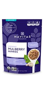 organic mulberry, organic mulberries, mulberries dried, mulberry fruit, dried mulberries, dried mulb