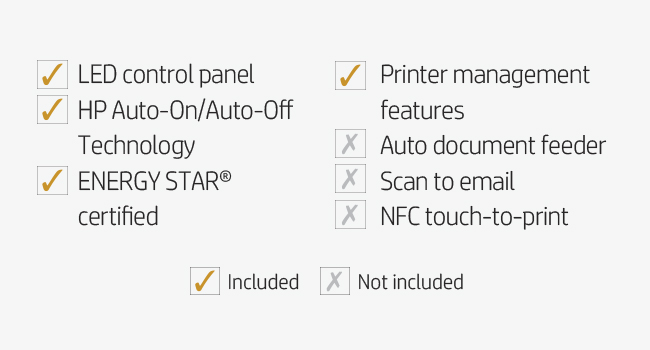 control panel auto-off energy star management