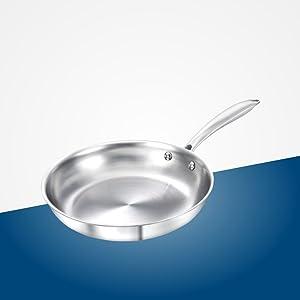 Prestige Fry Pan