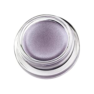 eye, shadow, creme, long, wear, color, stay, makeup, cosmetic, face