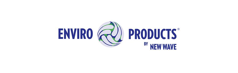 new wave enviro logo