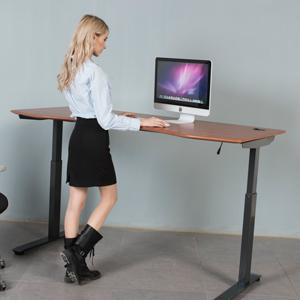Amazon Com Apexdesk Elite Series 71 Quot W Electric Height
