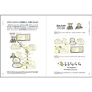 Graphic Recorder