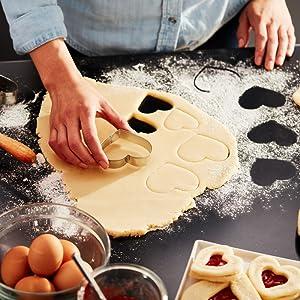 love, kitchen, cooking, baking, food