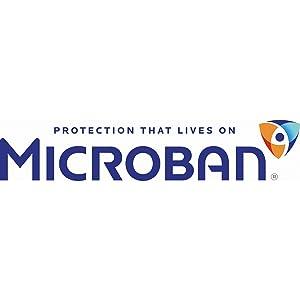 FEL9892901 Fellowes Microban Basic 104 Keyboard