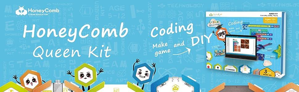 coding toy