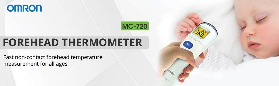 MC-720