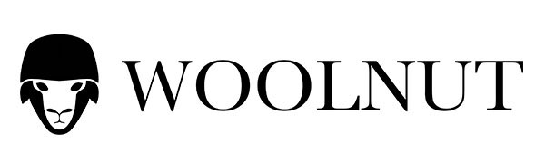 Woolnut-Leather-Cases-Logo