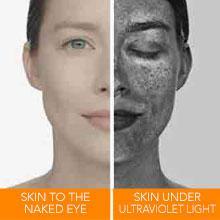 sunscreens sunblock face sunscreen sun screen sun screens moisturizer spf face moisturizer
