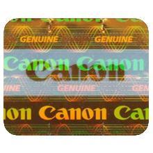 real canon, genuine, canon toner, toner 051, genuine hologram, real canon toner, toner seal