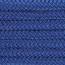 dock line, double braid nylon, marine rope, boat rope, marine, cordage, premium dock line, dock rope