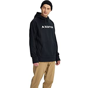 Warm Water Fabric Fall Resistent Spring Pullover Cuffs Comfort Hoodie Winter Sleeves Raglan wvBnIAYqwx
