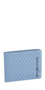 bifold wallet, wallet, rfid bifold wallet