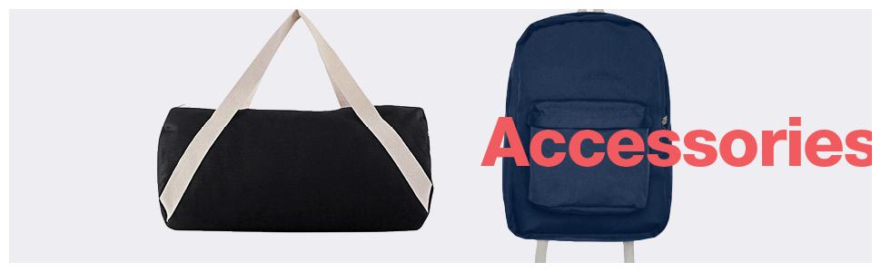 american apparel, accessories