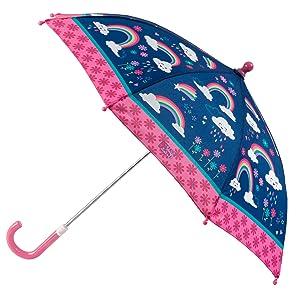 raincoats, rain, raincoat, coat, rainwear, umbrellas, rain boots, rainboots